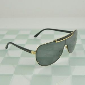 Versace MOD 2140 1002/87 135 3N Sunglasses
